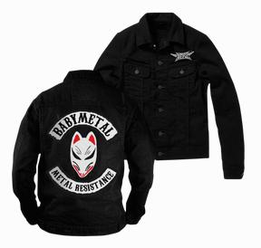 babymetal-jacket