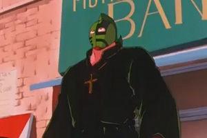 【キン肉マン】三大にわかが勘違いしていること「テリーマンは弱い」「牧師はギャグシーン」
