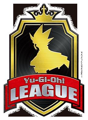 【遊戯王OCG】遊戯王リーグに出場する3チームとチームロゴ公開!