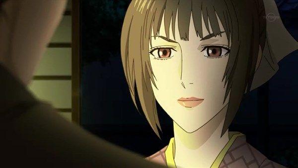 『鬼平』4話感想 おまさも久栄さんもいい女だな・・・