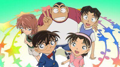 しっかし夏休みだというのにどのテレビ局も朝のアニメ大会を放送しなくなったな