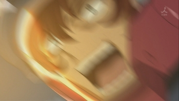 機動戦士ガンダム00� #09 拭えぬ過去