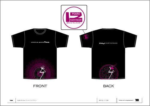 HalfofOne_t-shirts_img01