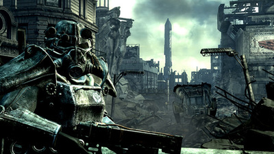 fallout3-review-16072301