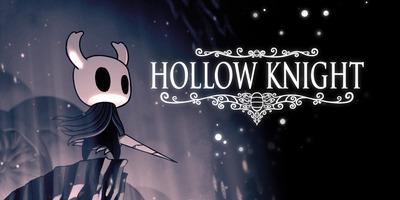 H2x1_WiiUDS_HollowKnight_image1600w