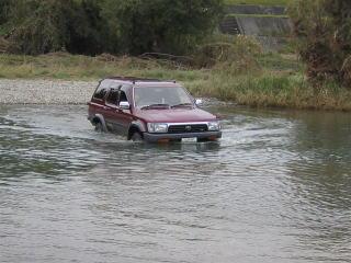 2004-11-2.jpg