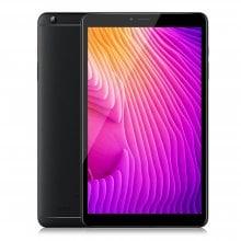 Chuwi Hi9 Pro CWI548 4G Phablet - Android 8.0採用SIMフリータブレット
