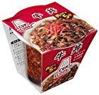ミツカン CUPCOOK 牛丼 210gが激安特価!