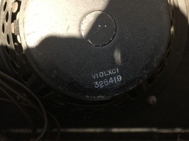 81a54ec2