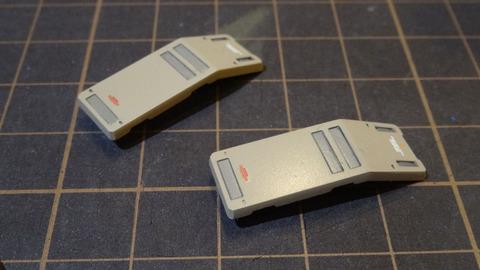 DSC08284 のコピー
