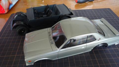 DSC07960 のコピー