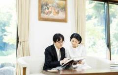 秋篠宮家 「結婚を認める」発言報道当日に職員2人が退職していた