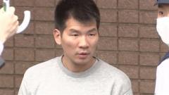 タクシー運転手を殴り料金払わず逃走、自称韓国籍の男逮捕 豊島区
