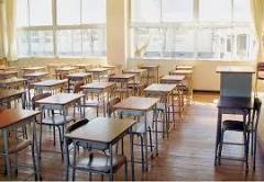 女子生徒にごみ袋をかぶせて髪に黒染めスプレー  千葉の高校に警告書