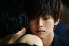 松坂桃李、非性的エステで「喘ぎ声」「セクハラ」をセラピストに告発される