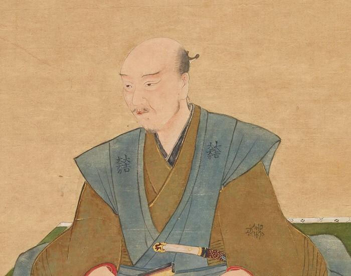 石田三成、五奉行、官僚