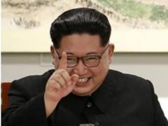 北朝鮮メディア、日本だけを非難…米朝会談の裏で「狙い撃ち」
