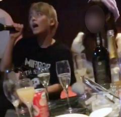 手越もメンバー入り?未成年者との飲酒パーティー動画流出で解散危機