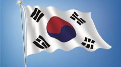 韓国「戦犯企業製品と明記を」 京畿道の議会で条例案