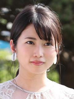 志田未来が結婚 お相手は「古くからの友人で一般の方」