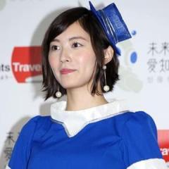 視聴率ジリ貧で「AKB48総選挙」来年は地上波の放送は無理?