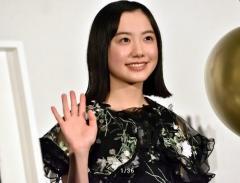 偏差値70超え…芦田愛菜さん、「京大医学部」合格が次なる目標!? 尊敬する山中教授のもとで…