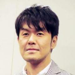 土田晃之「ブチコロシに行くんで」子供の写真を無断掲載され激怒