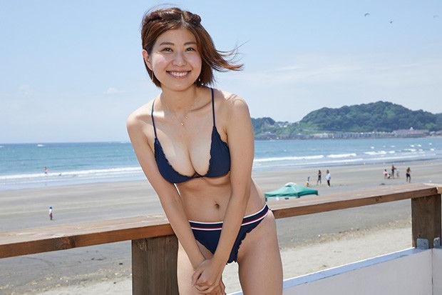 天野麻菜さん 公式Twitter【@akaringo_mana】