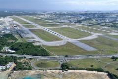 沖縄への基地集中は「人種差別」 国連が日本政府に勧告