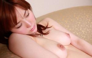 nyotainosono-017_e