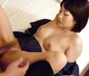 nyotainosono-002