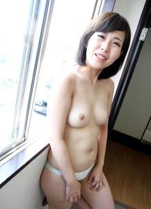nyotainosono-026