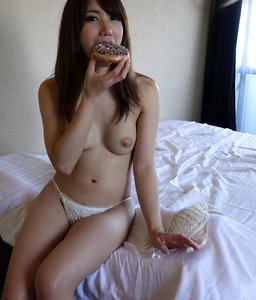 nyotainosono-033