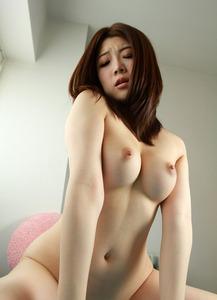 nyotainosono-003