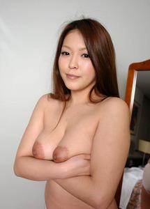 nyotainosono-009