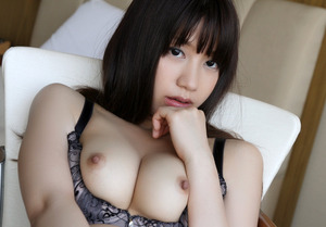 nyotainosono-029