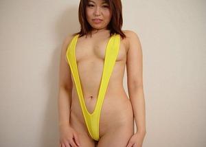 nyotainosono-024
