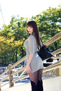 nyotainosono-041