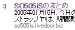 104420bf.jpg
