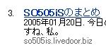 abb0b0c9.jpg