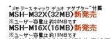 b68c8a1d.jpg