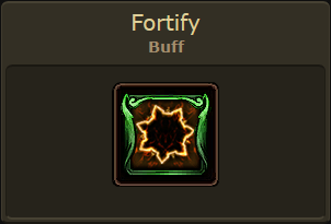 """Staff持ちキャスターでfortify ŀ‹äººçš""""poeめも Ä»® This does not apply to damage over time, since it does not hit. staff持ちキャスターでfortify 個人的poeめ"""