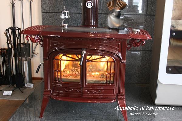 2016.1.26.stove