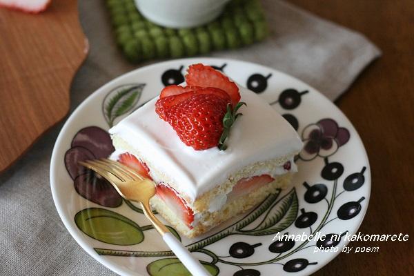 2016.1.23.cake2