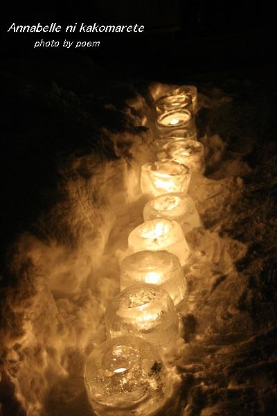 2016.1.20.ice candle