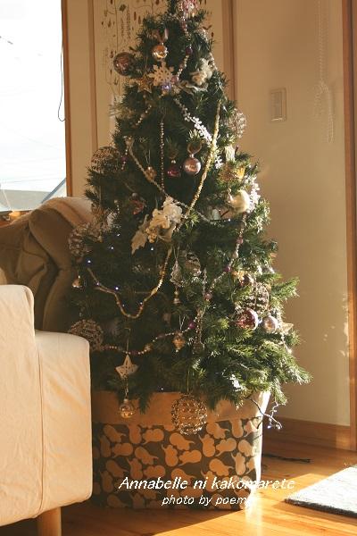 IMG_3731クリスマスツリー.jpg