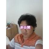 pointgetman_160