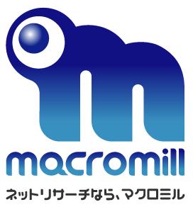 macromill3
