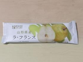 日本のフルーツ ラ・フランス