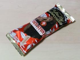 プレミアムアイスクリームバー ビーマイチョコレート